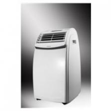 Klimatizace, ventilátory