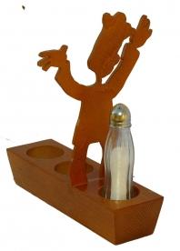 Dřevěné reklamní předměty a dárkové zboží