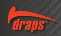 DRAPS s.r.o.  - Výrobce oblečení pro sport a volný čas