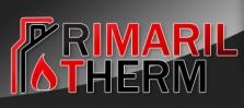 Izolácia novostavieb Thermofloc