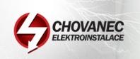 Elektrikář Brno, elektroinstalace Chovanec