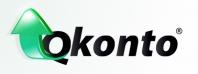Qkonto - Vaše pohodlná finanční rezerva