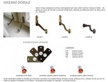 Dorazy