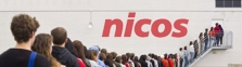 NICOS s.r.o. Tiskárna & DirectMail