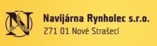 NAVIJÁRNA Rynholec s.r.o.