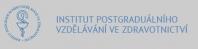 IPVZ - PRONÁJEM ŠKOLICÍCH PROSTOR