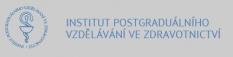IPVZ - SEZNAM VZDĚLÁVACÍCH AKCÍ AKTUÁLNĚ NA ŘÍJEN