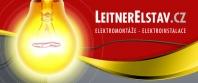 Elektromontáže, elektroinstalace, revize