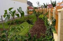Vít Jansa - Údržba zahrad