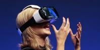 Virtuálna realita pre smartfóny