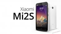 Mobilný telefón XIAOMI Mi2S