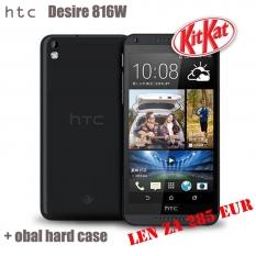 HTC Desire 816W