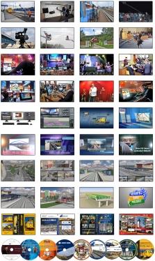 AVIDIS s.r.o. - Videoslužby