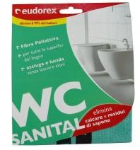 WC Sanital