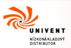UNIVENT CZ s.r.o.