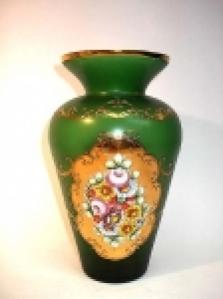 Váza 25cm