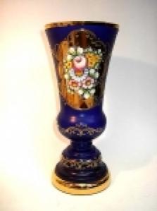 Váza 30cm