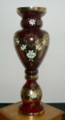 Váza 100cm
