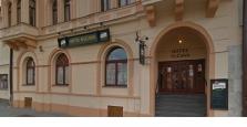 Hotel Vlčava