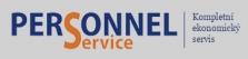 PERSONNEL SERVICE, s. r. o.