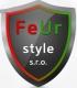 FeUr style s.r.o. - Poskytované Služby: