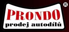 PRONDO s.r.o.