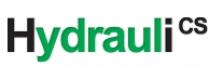 HYDRAULICS s.r.o. - Chromované tyče