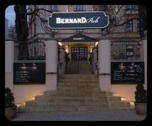Bernard Pub Cesta Časem - Na Kocínce 210, Praha 6