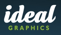 Ideal Graphics s.r.o.