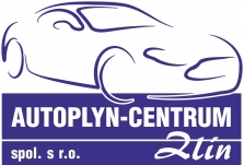AUTOPLYN - CENTRUM spol. s r.o.