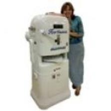 Pečivo - ruční stroje