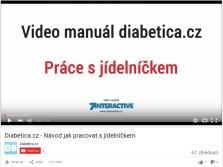 Videomanuál