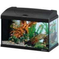 akvarijní set