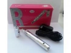 mikrojehličkové pero