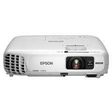 Business 3LCD projektor