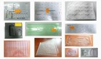 Spracovanie plastov a výroba obalov