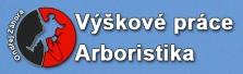 Ondřej Záhora - Výškové práce & Arboristika