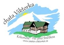 chata Viktorka