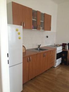 Pronájem bytu 3+KK, 66,61 m2