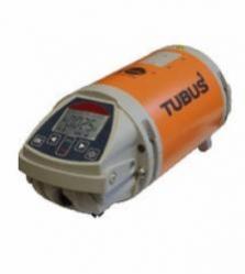 Potrubní laser TUBUS NEDO