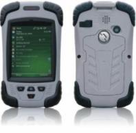 GPS záznamník