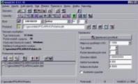 GeusNET verze 3.0, nadstavba programu GEUS