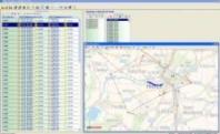 Geodetické programy