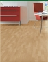 Interiérové představy - podlahy