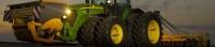 náhradní díl na traktory