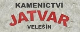 Kamenictví - JATVAR