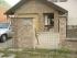 Rekonstrukce bytů, vyměny bytových jader a opravy domů