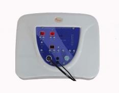 Kosmetický přístroj Breast Lifting & Cellutherapy