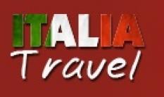 Preprava osôb pohodlnými mikrobusmi do severného Talianska a späť