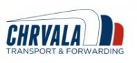 Medzinárodná a vnútroštátna preprava tovaru